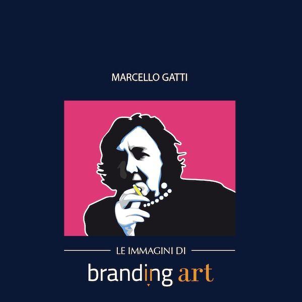 @BRANDING ART  - The Coloured Sauce
