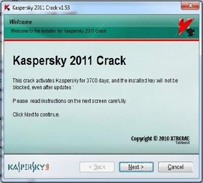 crack earth 2160 activation bypass