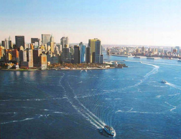 Fondos De Ciudades Famosas Para Fondo Celular En Hd 17 HD Wallpapers