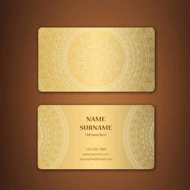 Millions Of Png Images Backgrounds And Vectors For Free Download Pngtree Visiting Cards Visiting Card Design Card Design
