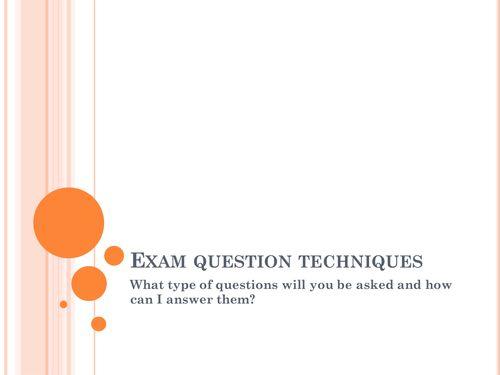 GCSE Business Studies Resources BUNDLE covering most topics including 4Ps, Finance etc