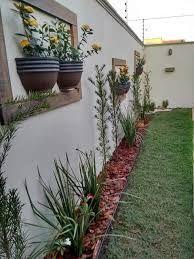 Resultado de imagen para pinterest decoracion con plantas