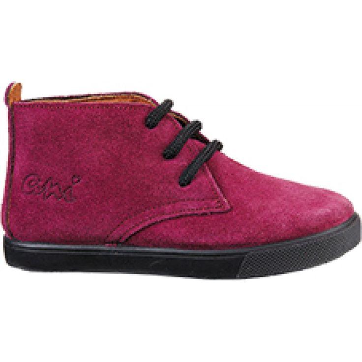 Παιδικά Παπούτσια Oscal 8100