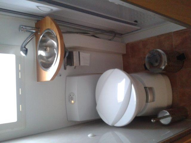 Unimog 1300l BM 435 Alex Dieselknecht - Wohnmobil-Selbstausbau -