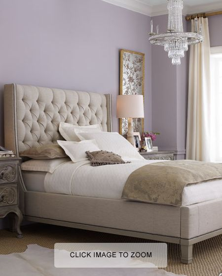 25+ Best Ideas About Lilac Walls On Pinterest