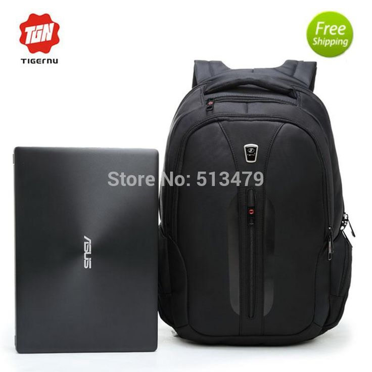 best cheap laptop backpack Backpack Tools
