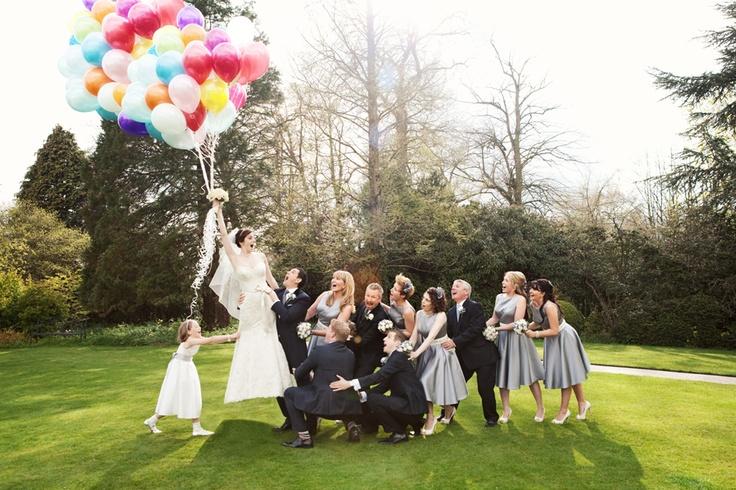 Weddings | Boggio Studios – London based, professional portrait studio - amazing pic