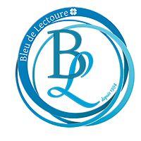 Woad Dyed Fabrics Bleu de Lectoure Site officiel du bleu de pastel de Lectoure