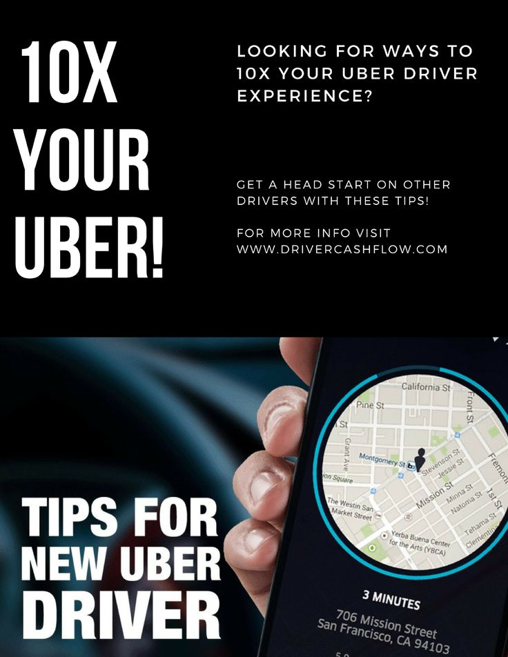 how to get driver accreditation for uber
