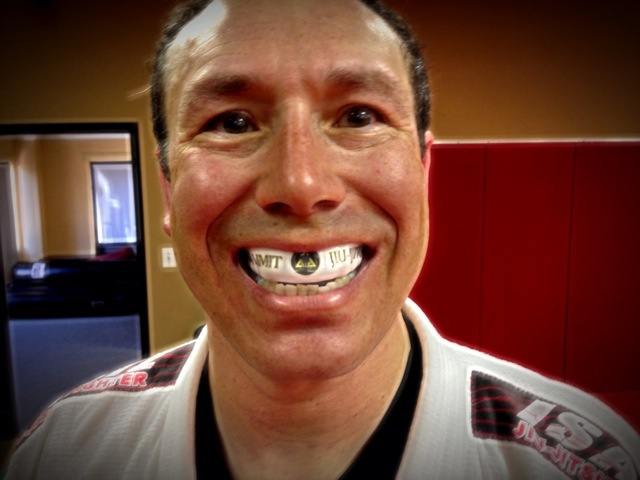 Mouthguards+For+Sports