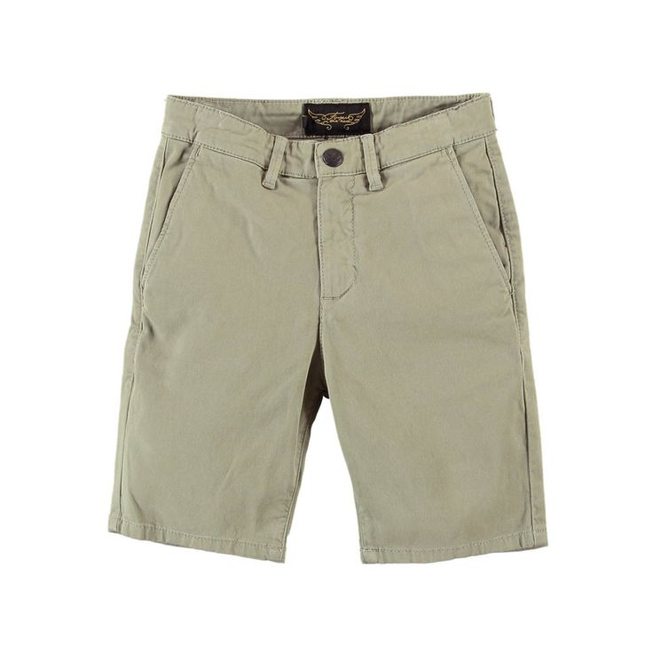 Surfer Shorts-product