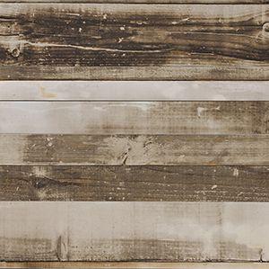 Product ID:UW158/UW198 Coem Urban Wood Burnt #Profiletile