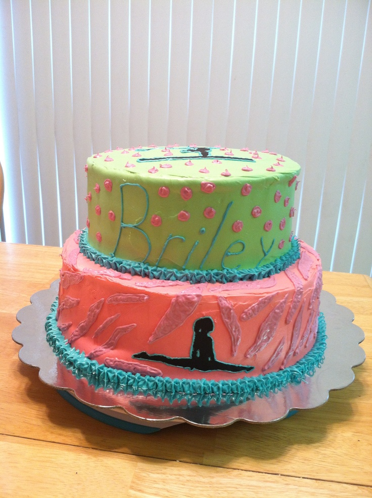 17 Best Images About Cakes My Husband Made On Pinterest