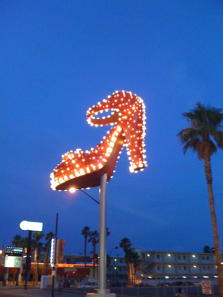 So Vegas! #gambling #poker #Vegas