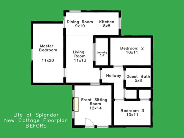 Home Software Online Floorplanner Architecture House Design Classics Floor Planner Home Design Software Online