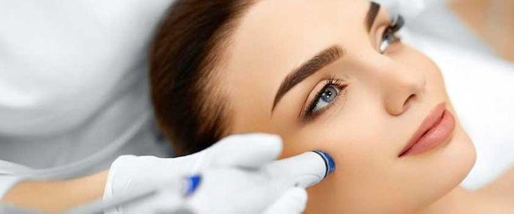 laser tattoo removal cost estimate