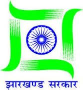 Jharkhand RDD AE Admit Card 2017 Assistant Engineer, Executive Engineer Paper Call Letter Download Soon