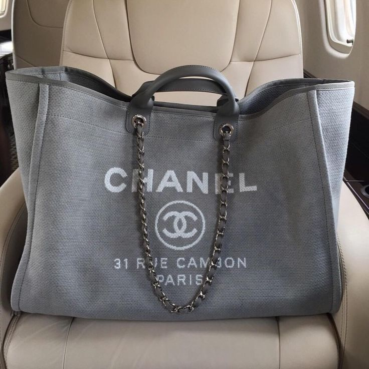 Chanel Bag Kortenstein Bag It Up Please☻ Pinterest