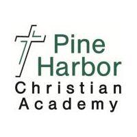 Pine Harbor Christian Academy - Earn #donations by using #GoBuyLocal #socialgifting