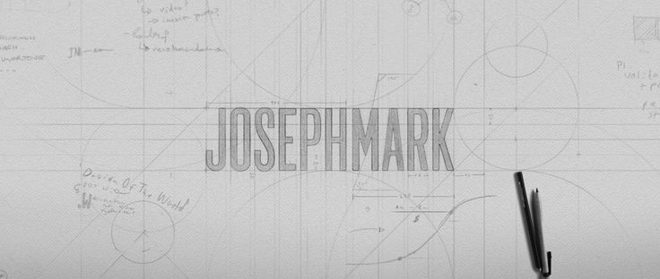 Who is Josephmark?