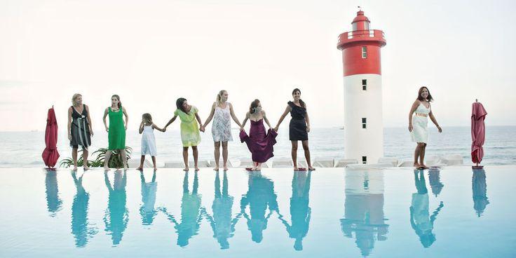 Weddings at The Oyster Box | Umhlanga, Durban, Kwa-zulu Natal | South Africa
