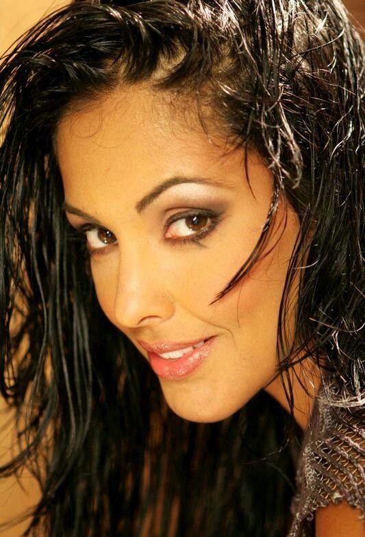 Nina latina porn | Adult fotos)