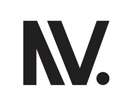 Дизайн логотипа - Quora