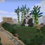 disney tangled map seed - Minecraft: Xbox 360 Edition Message Board for Xbox 360 - GameFAQs