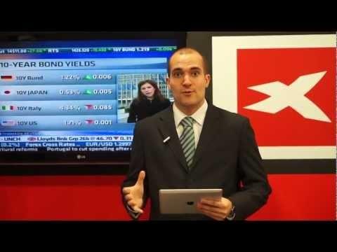 Breaking views: de nuevo las subidas en Japón, pueden con las malas noticias de USA y Europa
