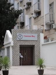 Image result for cantonbaychinese