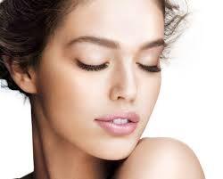 remedio casero para el acne simple