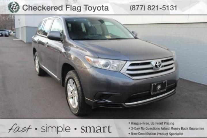 2013 Toyota Highlander Base SUV 4 Doors Pictures -  https://www.auctionexport.com/en/Inventory/Pictures/2013-toyota-highlander-base-suv-4-doors-106858826