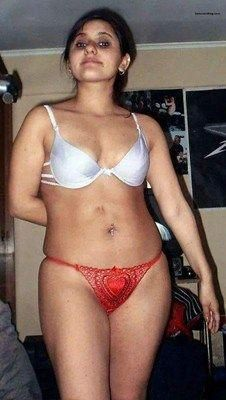 Delhi Top Most High Profile **** Services - Kanchanverma - Delhi. Kanchanverma Delhi high profile **** agency is substitutable for providing the foremost gorgeous and sensual of feminine companions. over a decades expertise suggests that that we tend to attract the best of horny Delhi vip ****.But don't simply take ou...