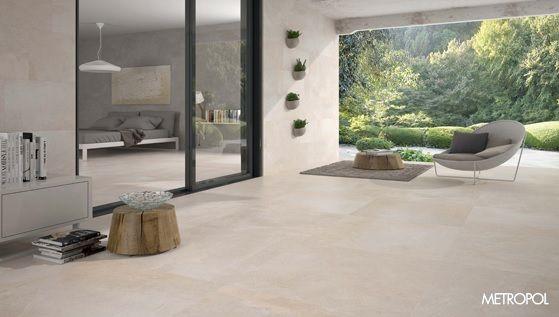 Colección Covent de #Metropol http://www.metropol-ceramica.com/productos/series/covent #out #design #arquitectura #architect