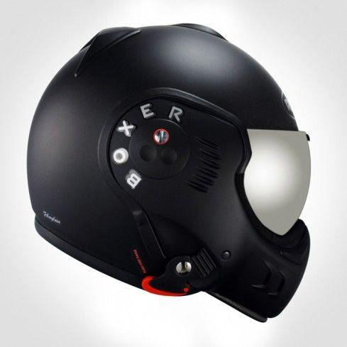 17 Best Images About Armor Helmets Modern On Pinterest