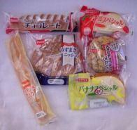 トランス脂肪酸の摂取源はマーガリンだけではない。パン業界大手2社の菓子パンについてワーストランキングを作成すると、一番多い『ファボールサンド』は一個食べるだけでWHОの1日あたり推奨値1.6倍にもなるなど、PASCO(敷島製パン)製品は軒...