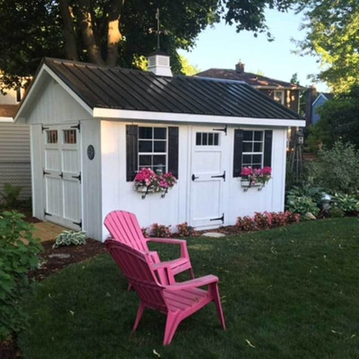 The 25 Best Wood Shed Kits Ideas On Pinterest Shed Blueprints Fire Wood Storage Ideas And