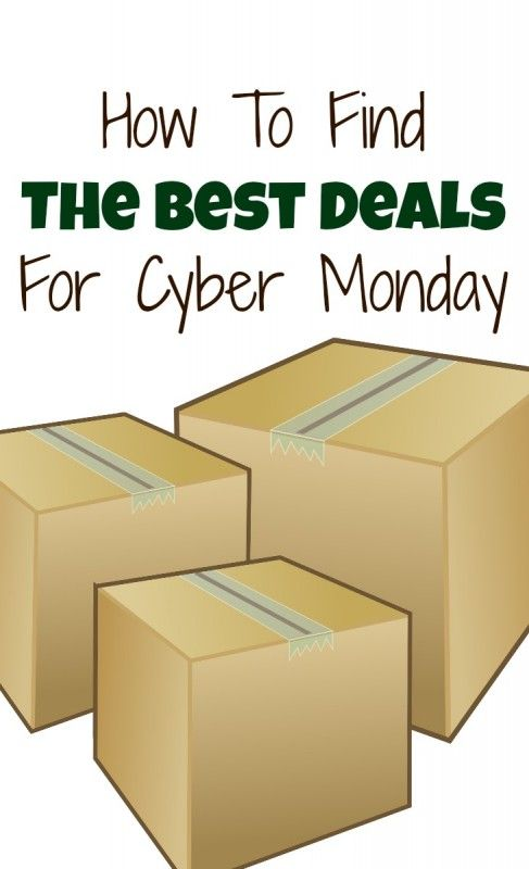 Best Buy has Cyber Monday deals on the technology you want most, like select tablets, computers, TVs, video consoles and games, digital cameras, cell phones and more. You'll also find great deals on appliances, health and fitness gear, music, movies and tech accessories.
