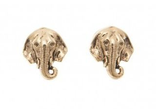 "1935b963a Vaizdo rezultatas pagal užklausą ""Earrings"" 
