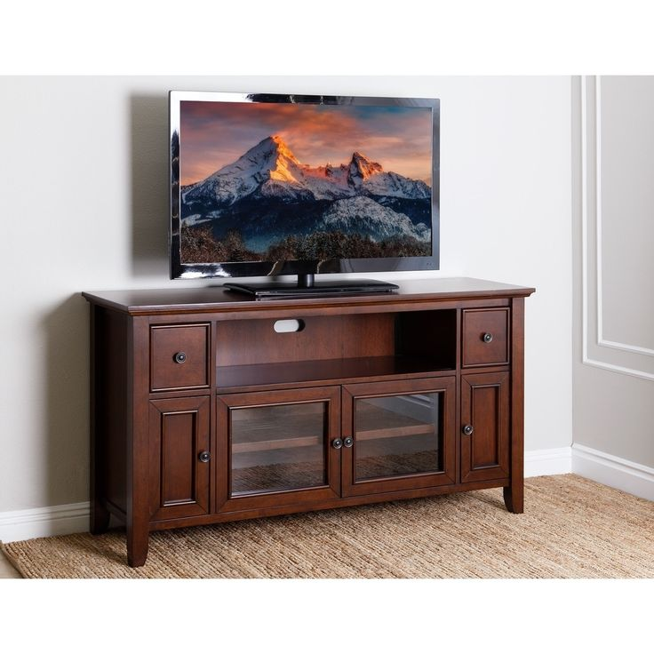 best 25 65 inch tv stand ideas on pinterest tv console modern tv display unit and tv stand. Black Bedroom Furniture Sets. Home Design Ideas