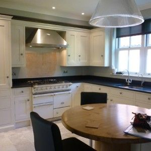 26 best images about kitchen paint ideas on pinterest for Painting with a twist macon ga