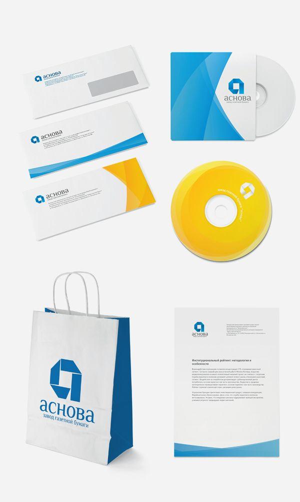 Excellent Design | Аснова