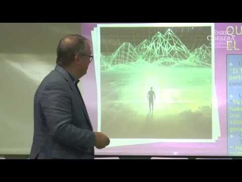 e-learning, conocimiento en red: La BioNeuroEmoción en la Educación - @EnricCorbera [video] conferencia