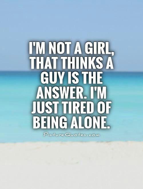 Lonely nerd girl dating