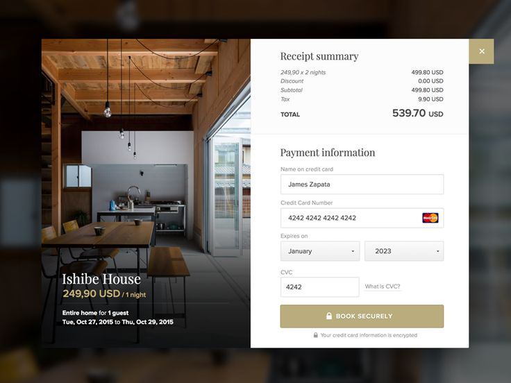 Best 25+ Credit card app ideas on Pinterest Flux app, Gif - home design credit card