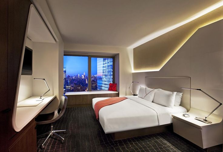 https://flic.kr/p/fj11Nt | W New York - Downtown—Spectacular Room | Spectacular Room Guest Room  W New York - Downtown 123 Washington Street  New York, New York (NY), 10006  United States  www.starwoodhotels.com/whotels/property/overview/index.ht...  saleswnydowntown@whotels.com  646-826-8600