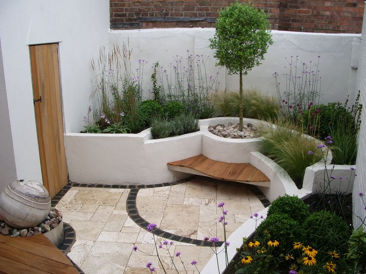 711 Best Images About Lucy Wilcox Garden Design On