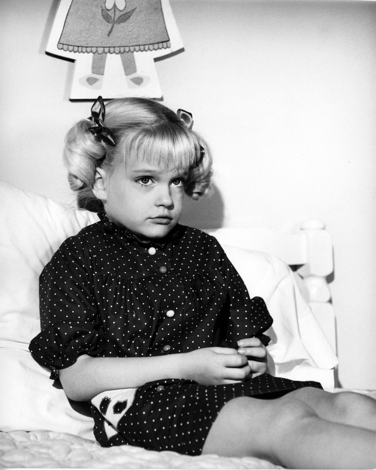 Sad Quotes About Depression: 17 Best Images About Cindy Brady On Pinterest