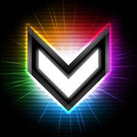 Aero Effect v 1.0.1 APK Arcade Games