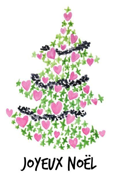 Choisir son sapin pour Noël : naturel ou synthétique